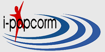 Integrated population and coastal resource management ipopcorm